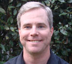 Andy Weir