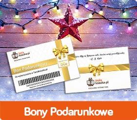 Bony Podarunkowe - idealny prezent Last Minute!