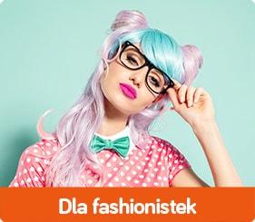 15 najlepszych książek i poradników dla fashionistek