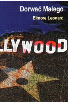 Dorwać małego Leonard Elmore