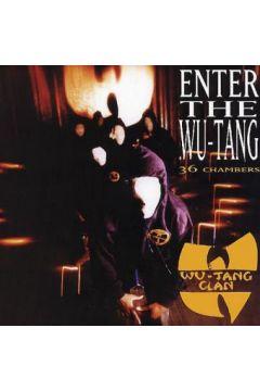 Enter the Wu-Tang Wu-T...