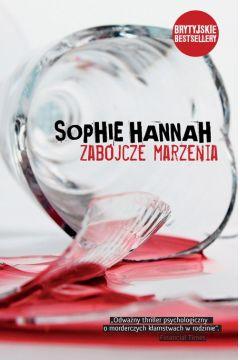 Zabójcze marzenia Hannah Sophie