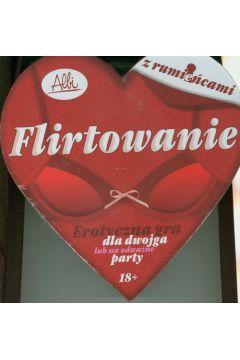 flirtowanie Jeu flirtowanie (jeux de fille) - jouer dès maintenant et gratuitement à ce jeu.