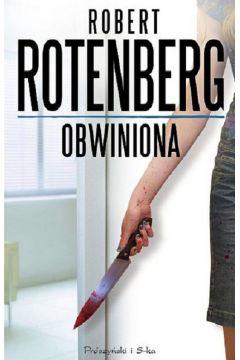 Obwiniona Robert Rotenberg