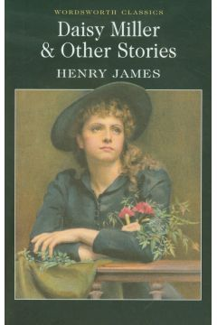daisy miller by henry james essay An extended essay submitted in partial fulfillment of the requirement for a  master's  depicted by henry james in daisy miller may seem as a reflection of  the.