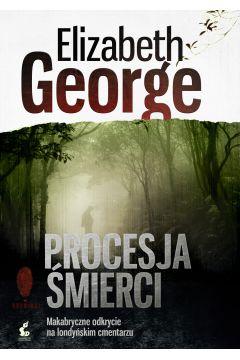 Procesja śmierci George Elizabeth