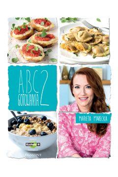 ABC gotowania 2
