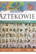 Aztekowie Zabawy z histori�