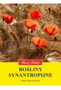 Ro�liny synantropijne