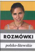 Rozm�wki polsko-litewskie