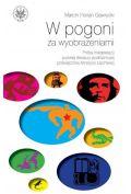 W pogoni za wyobra�eniami Pr�ba interpretacji polskiej literatury podr�niczej po�wi�conej Ameryce