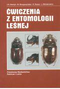 �wiczenia z entomologii le�nej