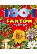 1001 fakt�w o ro�linach