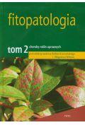 Fitopatologia Tom 2