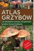Atlas grzyb�w