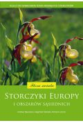 Storczyki Europy i obszar�w s�siednich