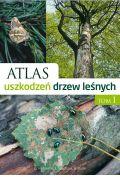 Atlas uszkodze� drzew le�nych