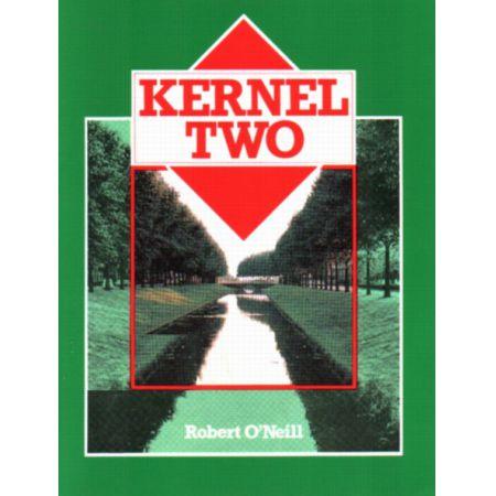 Znalezione obrazy dla zapytania Robert O'Neill : Kernel two
