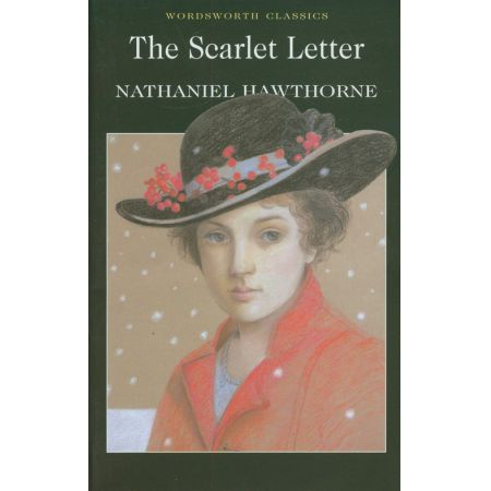 the theme of morality and sin in nathaniel hawthornes the scarlet letter The scarlet letter review powerpoint english 11 mrs dibble nathaniel hawthorne the man behind the novel 1804-1864 sometimes known as an anti-transcendentalist.