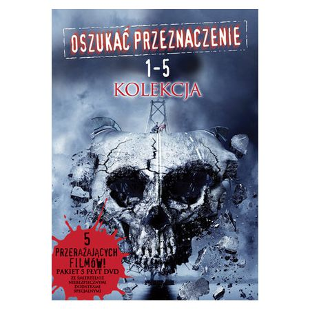 Cinema kino ks - 2 10