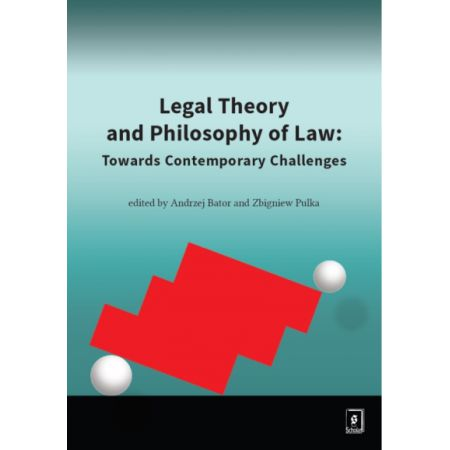 the philosophy on the legalization of 2018-08-19 philosophy of education can refer either to the application of philosophy to the problem of education, examining definitions, goals and chains of meaning used in education by teachers, administrators or policymakers it can.