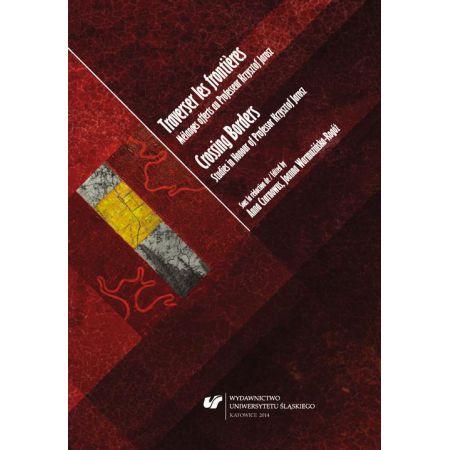 pdf The Ancient Novel: An