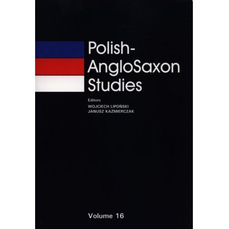 poland cultural dimensions wojciech nasierowski Measuring cultural values: development and  recommend documents measuring values for cross-cultural research .