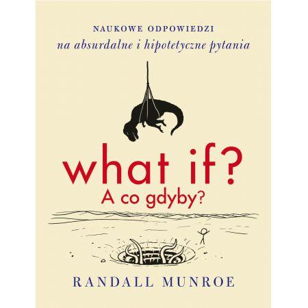 what if randall munroe pdf