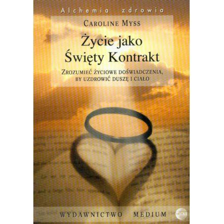 http://www.taniaksiazka.pl/images/popups/90A/MEDIUM116.jpg