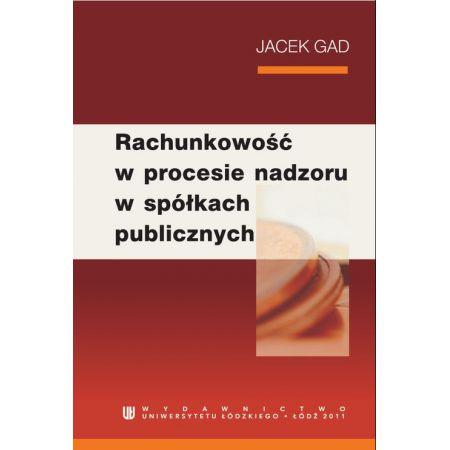 ebook Einführung in Hauptbegriffe der Soziologie