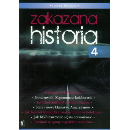 ZAKAZANA RETORYKA PDF