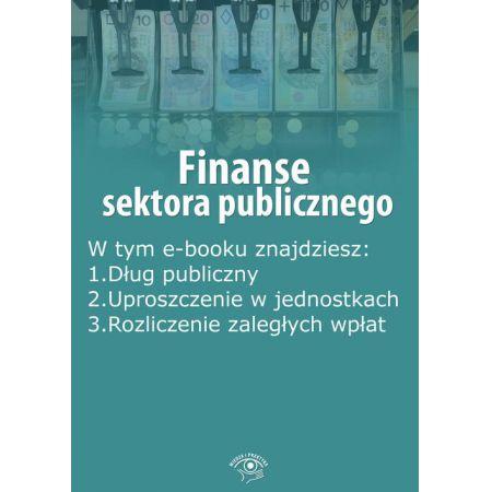 Wykaz Organizacji Pożytku Publicznego