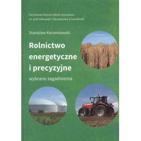 Rolnictwo precyzyjne pdf