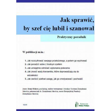 EDYTOWAC JAK PLIK PDF
