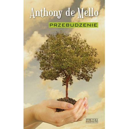 PDF MELLO DE PRZEBUDZENIE