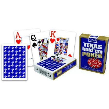 Trucos para ganar al blackjack online