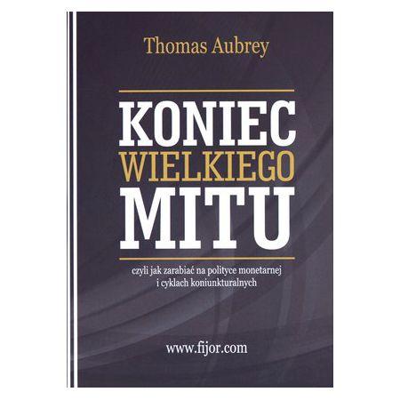 English is easy Thomas Aubrey w TaniaKsiazka.pl