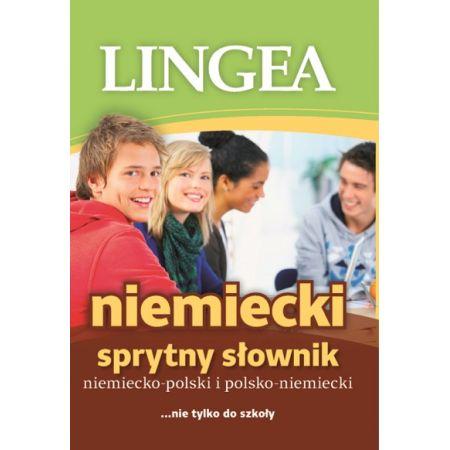 translator polsko niemiecki pl
