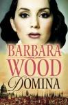 Domina - Wood Barbara