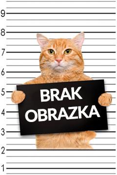 Nie płać za wysyłkę! W CzaryMary.pl Darmowa Dostawa zamówienia już od 59 zł! Dowiedz się więcej >>