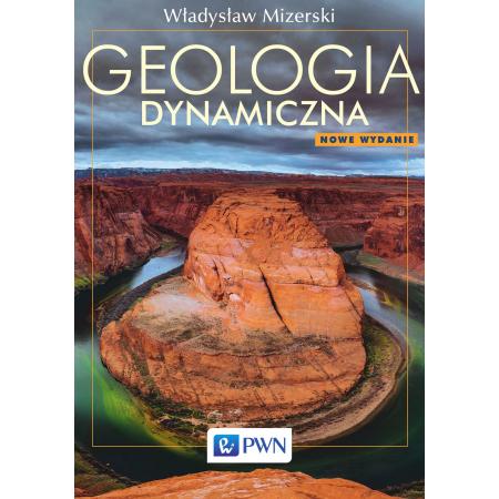 metody datowania geologicznego odnoszą jednolity charakter do zasad relatywnego datowania wiekowego