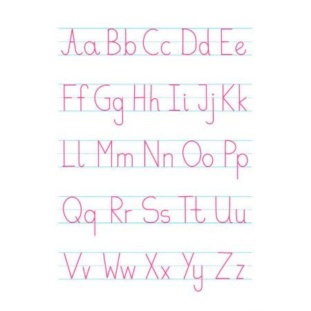 randki alfabet x pomysłów