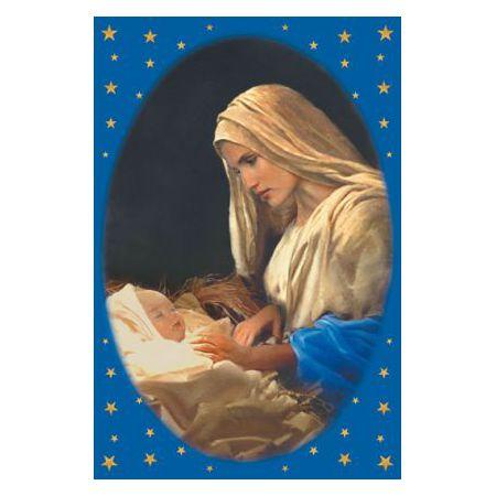 Matka Boska Plakat