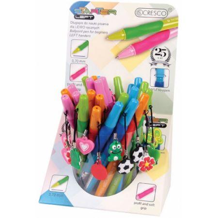 Randki z długopisem