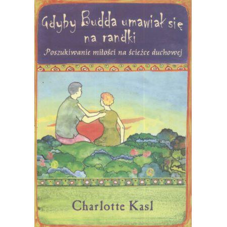 w Dzielnicy BEMOWO binaryoptionstrading23.com Warszawy - Biblioteka Publiczna
