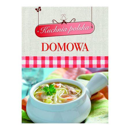 Kuchnia Polska Domowa