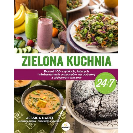 Zielona Kuchnia 247