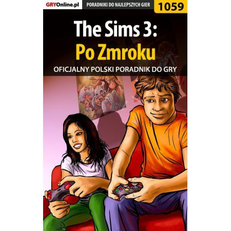 Randki Simów do pobrania na PC