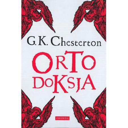 Ebook Ortodoksja Pdf