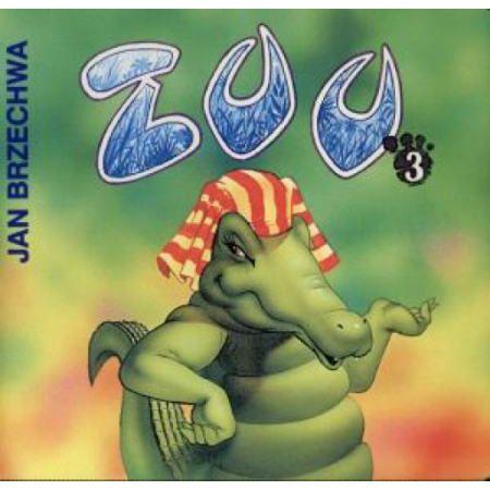 Zoo Część 3